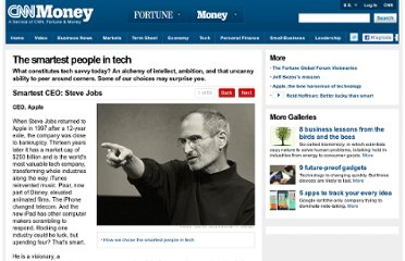 http://money.cnn.com/galleries/2010/technology/1007/gallery.smartest_people_tech.fortune/index.html