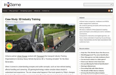 http://www.ingame.co.nz/2010/case-study-3d-industry-training/