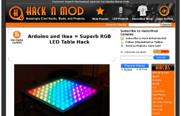 http://hacknmod.com/hack/arduino-ikea-rgb-led-table-hack/