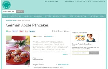 http://www.marthastewart.com/312625/german-apple-pancakes#slide_21