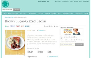 http://www.marthastewart.com/319491/brown-sugar-glazed-bacon#slide_8