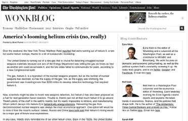 http://www.washingtonpost.com/blogs/ezra-klein/post/americas-looming-helium-crisis-no-really/2011/05/31/AGZIBdFH_blog.html