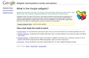 http://www.google.com/intl/en/press/zeitgeist/index.html