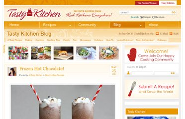 http://tastykitchen.com/blog/2011/05/frozen-hot-chocolate/