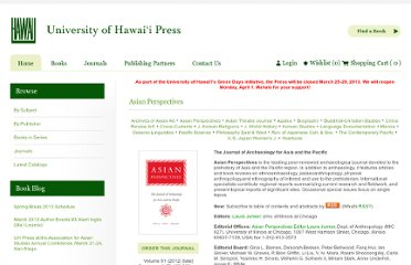 http://www.uhpress.hawaii.edu/t-asian-perspectives.aspx
