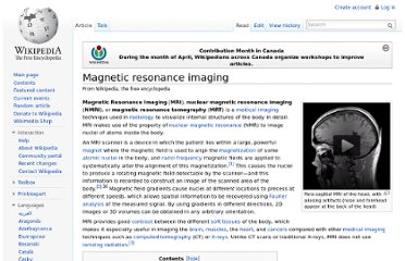 http://en.wikipedia.org/wiki/Magnetic_resonance_imaging#Real-time_MRI