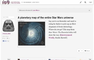 http://io9.com/5734439/a-planetary-map-of-the-entire-star-wars-universe