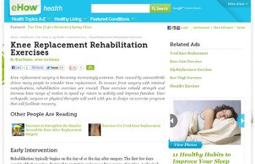 http://www.ehow.com/way_5251076_knee-replacement-rehabilitation-exercises.html