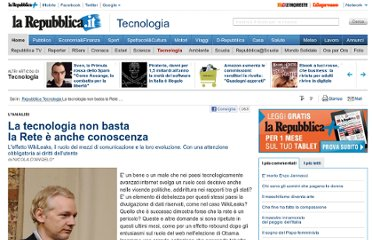 http://www.repubblica.it/tecnologia/2011/01/17/news/internet_e_il_cavallo_dell_apologia_di_socrate-11220010/