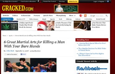 http://www.cracked.com/article_16595_6-great-martial-arts-killing-man-with-your-bare-hands.html