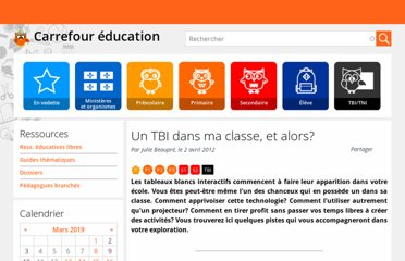 http://carrefour-education.qc.ca/node/47019