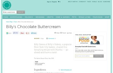 http://www.marthastewart.com/351196/billys-chocolate-buttercream