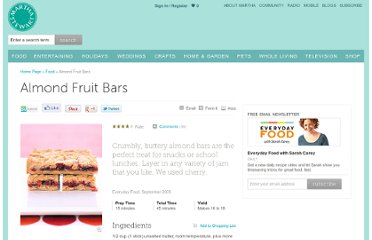 http://www.marthastewart.com/337395/almond-fruit-bars#slide_2