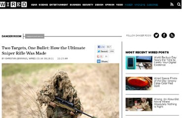 http://www.wired.com/dangerroom/2011/08/ultimate-sniper-rifle/