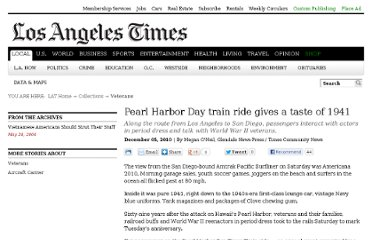 http://articles.latimes.com/2010/dec/05/local/la-me-pearl-harbor-train-20101205