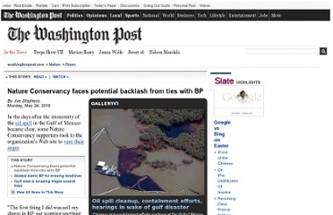 http://www.washingtonpost.com/wp-dyn/content/article/2010/05/23/AR2010052302164.html