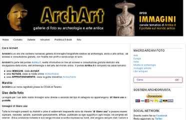 http://www.archart.it/sito