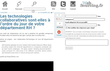 http://blog.websourcing.fr/ontheweb/les-technologies-de-collaborations-sont-elles-a-lordre-du-jour-de-votre-departement-rh/
