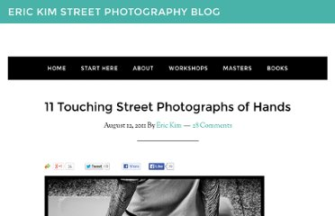 http://erickimphotography.com/blog/2011/08/11-touching-street-photographs-of-hands/