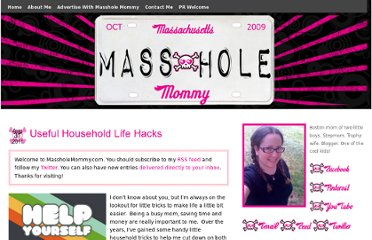 http://massholemommy.com/2011/08/31/life-hacks-household-style/
