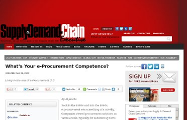 http://www.sdcexec.com/article/10289593/whats-your-e-procurement-competence