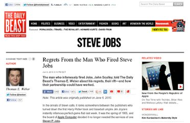 http://www.thedailybeast.com/articles/2010/06/06/why-i-fired-steve-jobs.html