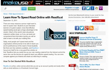 http://www.makeuseof.com/tag/learn-speed-reading-online-free-readfast-seo-optimised-ange/