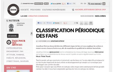 http://owni.fr/2010/11/05/classification-periodique-des-fans/