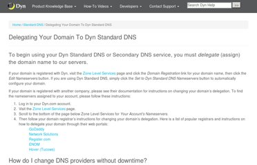 http://dyn.com/support/how-do-i-delegate-my-domain/