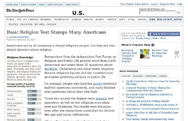 http://www.nytimes.com/2010/09/28/us/28religion.html