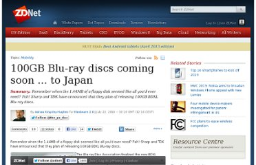 http://www.zdnet.com/blog/hardware/100gb-blu-ray-discs-coming-soon-to-japan/9011