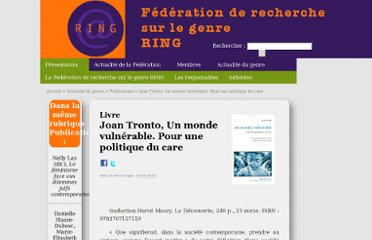 http://www2.univ-paris8.fr/RING/spip.php?article453