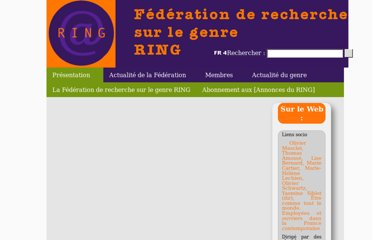 http://www2.univ-paris8.fr/RING/