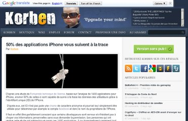 http://korben.info/50-des-applications-iphone-vous-suivent-a-la-trace.html