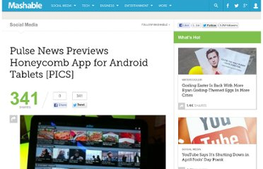 http://mashable.com/2011/02/02/pulse-news-honeycomb/