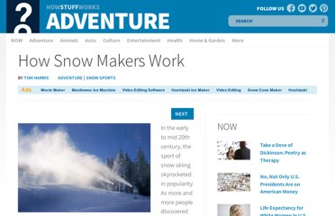 http://adventure.howstuffworks.com/outdoor-activities/snow-sports/snow-maker.htm