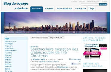 http://www.ebookers.ch/blog-voyage/category/actualites/