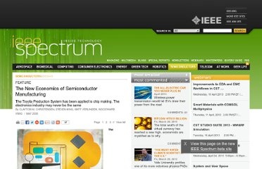 http://spectrum.ieee.org/semiconductors/design/the-new-economics-of-semiconductor-manufacturing