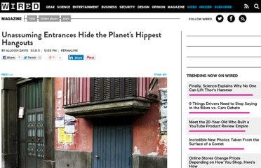 http://www.wired.com/magazine/2011/01/st_hiddenplaces/