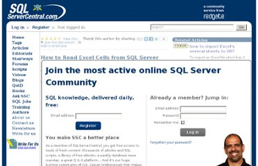 http://www.sqlservercentral.com/articles/Integration+Services+(SSIS)/70024/