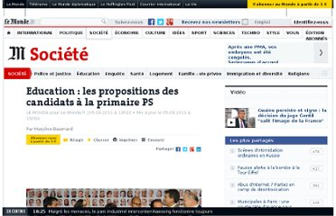 http://www.lemonde.fr/societe/article/2011/09/05/education-les-propositions-des-candidats-socialistes_1567712_3224.html#ens_id=1561406&xtor=RSS-3208