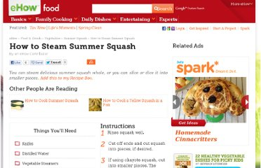 http://www.ehow.com/how_3094_steam-summer-squash.html