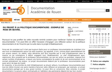 http://documentation.spip.ac-rouen.fr/spip.php?article354