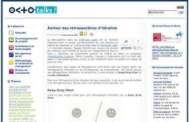 http://blog.octo.com/animer-des-retrospectives-diteration/