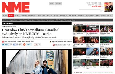 http://www.nme.com/news/slow-club/59007