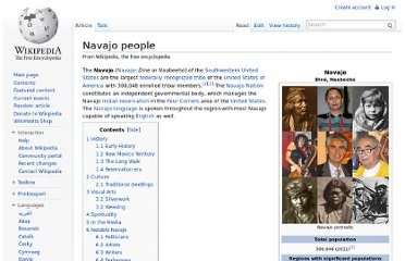 http://en.wikipedia.org/wiki/Navajo_people