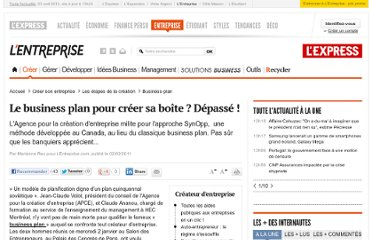 http://lentreprise.lexpress.fr/business-plan/le-business-plan-pour-creer-sa-boite-depasse_28775.html?xtor=EPR-11