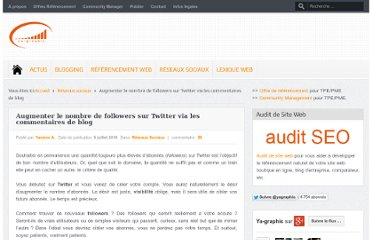 http://www.ya-graphic.com/2010/07/followers-twitter-commentaires-blog/#comment-2758