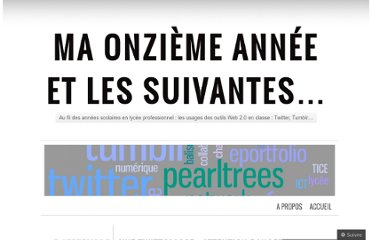 http://maonziemeannee.wordpress.com/2011/09/05/une-twittclasse-attention-danger-a-maitriser/