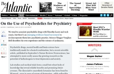 http://www.theatlantic.com/technology/archive/2010/08/on-the-use-of-psychedelics-for-psychiatry/62280/